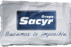 Sacyr, still reeling from Corvera upset, struggling with Repsol debt