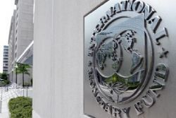 IMF warns Spanish economy may slow over next 5 years