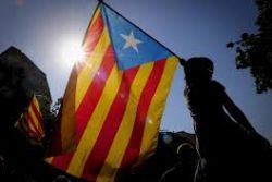 Guardia raids ruling Catalan party over illegal commissions
