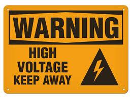 Electricity Voltage In Gibraltar