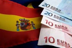 Madrid and Catalonia attract 88% of foreign investment in first half of 2015