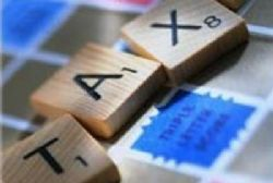 Spain changes tax rules for Deferred Tax Assets