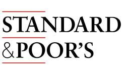 S&P raises Spain's credit rating to BBB+