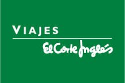 El Corte Ingles requests streamlined visas for Chinese tourists