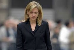Trial involving King Felipe's sister Cristina to begin January 11