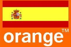 Orange Spain launches 4G for prepay card users on 18 October