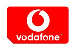 Vodafone Spain awarded Barcelona public transport contract