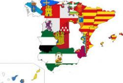 Would-be Spaniards : How much do you know about Spain ?