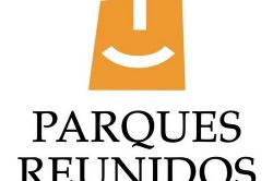 Spain's Parques Reunidos attracts four private equity bids