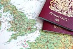 50% Fewer Expat Brits Consider Their Move Permanent