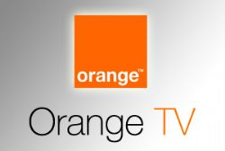 Orange Spain to offer free access to Wuaki TV