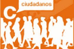 Three-way tie seen in Spain's vote as Ciudadanos gains ground