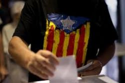 Spain's ruling party seen winning election but well short of majority - poll