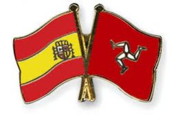 Isle of Man signs tax co-operation agreement with Spain