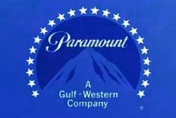 Paramount Murcia : What Now ?