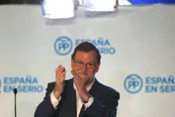 Socialists confirm they will vote 'no' to Rajoy as PM