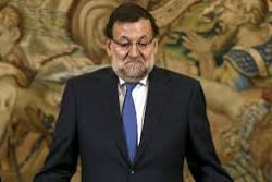 Rajoy will seek support of Ciudadanos and Socialists to form government
