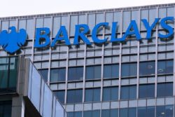Barclays invites bids for Iberian credit card business
