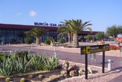 further-investment-in-murcias-san-javier