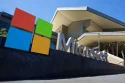 Tax Agency raises Microsoft Spain's bill to €30 million