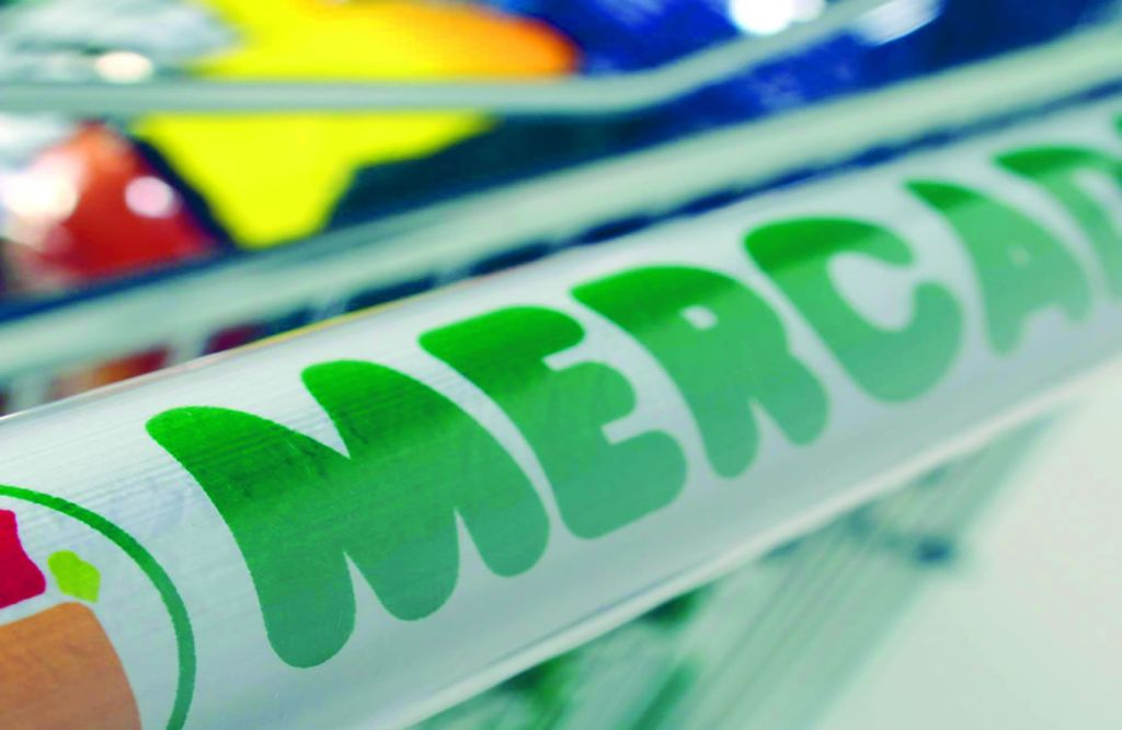 Mercadona reveals suppliers to fight claims of ditching