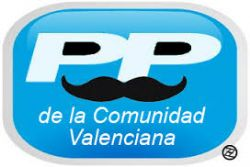 Entire Valencian PP under scrutiny for corruption