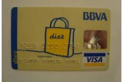 Spain's BBVA Q4 net profit up 36%