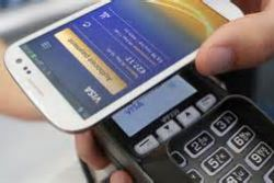 Spain's CaixaBank launches Samsung Pay