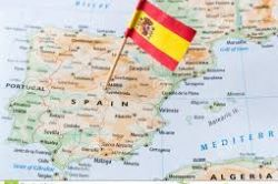 Spain's image improves 'almost around the world'