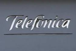 Telefonica selects Juniper for Spanish core network upgrade