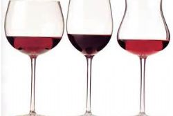 Spain tops global wine export tables