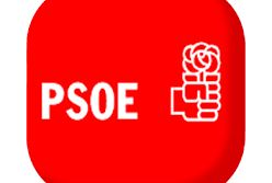 PSOE leader appeals for support ahead of investiture debate