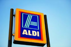 Aldi To Open New Outlets In Spain This Month