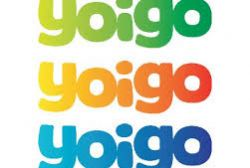 Zegona says in exclusive talks to buy Spain's Yoigo