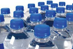 Gastroenteritis Outbreak Linked to Bottled Water