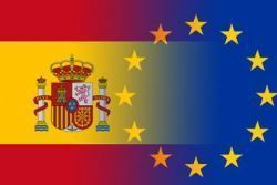 EU may fine Spain for missing budget targets