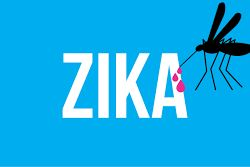 Spain gets first case of Zika in a fetus