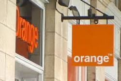 Orange Spain Wi-Fi calls available on Android phones