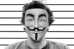Anonymous-linked hacktivists leak details of over 5,000 Spanish cops online