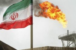 Spain Largest Importer of Iranian crude oil