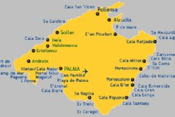 Spain-bound flight declares emergency
