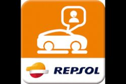 Repsol launches mobile payment app