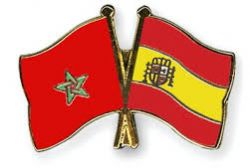 Over 204,000 Moroccans Affiliated to Spanish Social Security