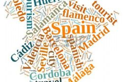 Spain sees Tourist spend per head at 15 year low