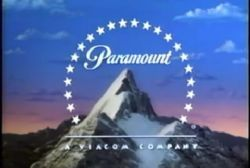Paramount Murcia v Paramount London : Comparisons