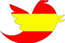 Twitter Spain invoicing 100% of its earnings through Ireland