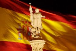 Spain's consumer prices rise 0.7 pct in Oct