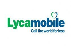 Lycamobile Spain unlimited calls, 3GB bundle down to EUR 10