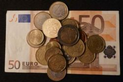 Spain to spend €450 million on youth wage subsidies