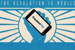 FreedomPop Spain offers refurbished phones from EUR 99